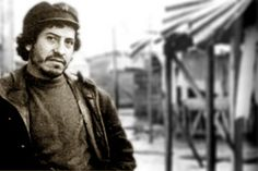Ode to Victor Jara, singer/songwriter killed by the Junta of Chile on September 1973 Victor Jara, Being A Landlord, Music Songs, Singer, Youtube, Director, Posters, To Sleep, Assassin