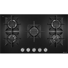 Coast Appliances offer the best prices and deals on Cooktops. Shop for the Jenn-Air® Glass Gas Cooktop now. Electric Cooktop, Gas And Electric, Jenn Air Appliances, Kitchen Appliances, Kitchens, Ottawa, Calgary, Vancouver, Kitchen Hob