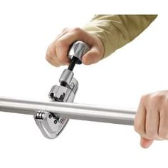 13 Best Plumbing Tools Of The Trade Images On Pinterest