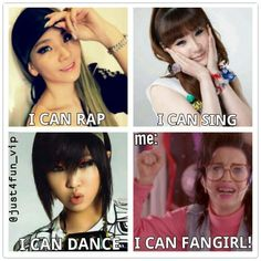 lol so true Seriously Katy perry the k pop girls are winning that's why we can't catch any of the Korean men
