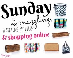 Thirty-One Gifts // Shop now at cuteandcollected.com