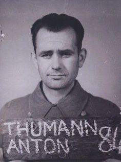 Anton Thumann - Wikipedia