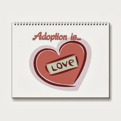 Our Adoption story pt. 1