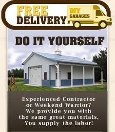 FREE Instant Quote FREE Jobsite Delivery  FREE Off Loading   FREE Tech Support