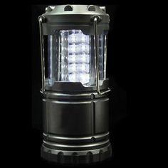 ... -Ultra-Bright-Camping-Lantern-Bivouac-Hiking-Camping-Light-LED-Lamp
