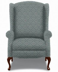 LAZY BOY RECLINER u0026 ROCKER SWIVEL May not be cute but is oooh so comfortable! | For the Home | Pinterest | Recliner Rockers and Spaces  sc 1 st  Pinterest & LAZY BOY RECLINER u0026 ROCKER SWIVEL May not be cute but is oooh so ...