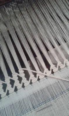 597f8335f0a6eb67783e9314383cffbc.jpg 576×960 pixels