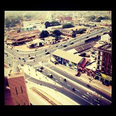 #Cotonou #Benin