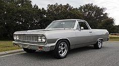 ◆1964 Chevrolet El Camino◆