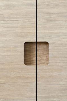 Komoda - MEBLE AUTORSKIE - LOFT SZCZECIN Komoda drewno dębowe meble wykonał: Marcin Wyszecki fotografie: Karolina Bąk: