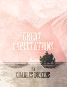 C. Dickens.