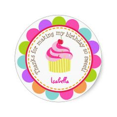>>>Best          	Colorful Cupcake Birthday Party Favor Stickers           	Colorful Cupcake Birthday Party Favor Stickers Yes I can say you are on right site we just collected best shopping store that haveShopping          	Colorful Cupcake Birthday Party Favor Stickers Online Secure Check ou...Cleck Hot Deals >>> http://www.zazzle.com/colorful_cupcake_birthday_party_favor_stickers-217132861266071595?rf=238627982471231924&zbar=1&tc=terrest