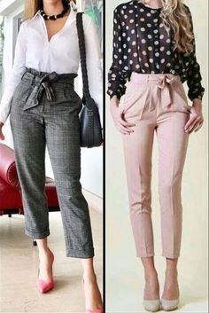 New Womens Fashion Business Casual Winter Work Attire Ideas Business Casual Womens Fashion, Business Casual Outfits For Women, Casual Work Outfits, Work Attire, Business Fashion, Fall Outfits, Fashion Outfits, Office Wear Women Work Outfits, Fashion Clothes