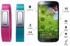 10+ Samsung Galaxy S4 Accessories To Watch Out For