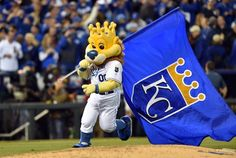 Kansas City Royals vs. Baltimore Orioles Pick-Odds-Prediction 10/15/14: Mark's Free MLB Baseball Pick Against the Spread