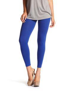 I LOOOOVE leggings :)