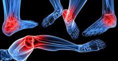 Простые физические упражнения от болей в спине и коленях: советы, как более твердо чувствовать себя на ногах