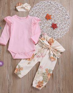 7e921726008 Beautiful Blessing Boutique Clothing Shop