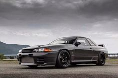 https://www.facebook.com/fastlanetees The place for JDM Tees, pics, vids, memes & More THX for the support ;) Nissan Skyline GTR R32