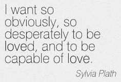 Sylvia Plath Love Quotes Custom Sylvia Plath  Quotes Poems And Sayings  Pinterest  Poem And Thoughts