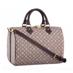4cccc2567ea2 79件】Monogram Denim|おすすめの画像 | Louis vuitton monogram、지갑 ...