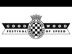 Goodwood Festival of Speed Live