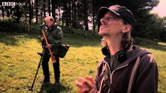 Over and Out - Detectorists: Episode 3 Preview - BBC Four - YouTube