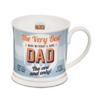The latest from History and Heraldry gifts is the Diner Mugs. With a classic American retro design and titles for family, friends, pastimes & occupations. Classic American Diner, History And Heraldry, Retro Diner, Porcelain Mugs, Personalized Mugs, Online Gifts, Best Dad, Retro Design, Gifts For Dad