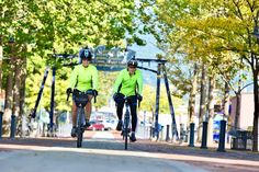 The Pittsburgh to DC GAP Bike Tour explores the hidden gems of Pennsylvania & Maryland on the famous Great Allegheny Passage & C&O Canal Rail Trails. Bike Trails, Biking, Hiking Trails, Walking Bicycle, Commuter Bike, Cycling Workout, Trail Riding, Bike Parts, Missouri