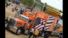TRUCK ARENA ŠIKLAND 2018 Truck Festival, Trials, Vehicles, Car, Vehicle, Tools
