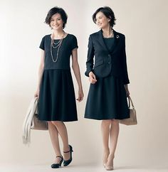 24f59d46a683c STYLE LOOK-スタイルルック- 通販のベルメゾンネット