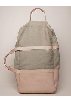 Bless : travelbag