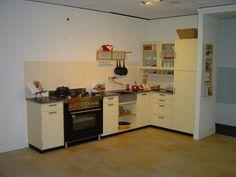 1000+ images about bruynzeel keuken on Pinterest  Utrecht, Retro ...