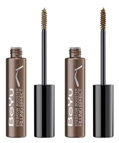 BeYu Show Your Brows Collection for Spring 2015