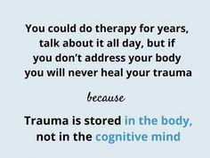 Mental And Emotional Health, Emotional Healing, The Victim, Victim Mentality, Relationship Psychology, Understanding Emotions, Trauma, Ptsd, Stress Disorders