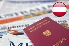 Government of #Austria has announced new #Visa rules for Business travelers from #India ...