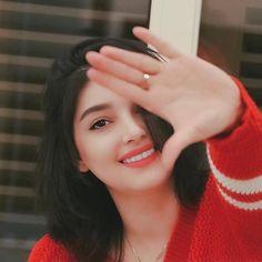 Zaara Shaikh 💕💕