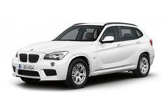 BMW X1 si velmi rychle oblíbíte, stejně jako dlouhý zástup věrných fanoušků této prémiové značky. Nevtíravý, ale krásný design Vás učaruje stejně jako cestování s tímto vozem. Vozidlo perfektně spojuje vlastnosti velkého SUV s menšími kompaktními vozy.  http://www.dobraautopujcovna.cz/cenik-vozu-brno/bmw-x1/