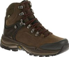Merrell J32084 Women's Clay Crestbound Gtx Hiking Shoes - With Box