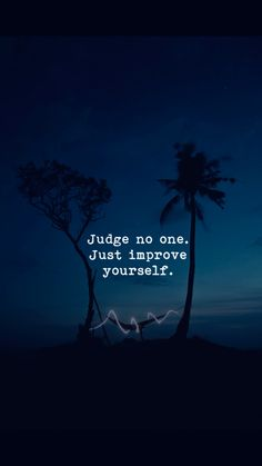 Quotes Deep Meaningful Songs Ideas For 2019 Quotable Quotes, Wisdom Quotes, Quotes To Live By, Life Quotes, Qoutes, Positive Quotes, Motivational Quotes, Inspirational Quotes, Improve Yourself Quotes