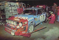 http://images.forum-auto.com/mesimages/203212/1981PORSCHE911SCTHERIER.jpg