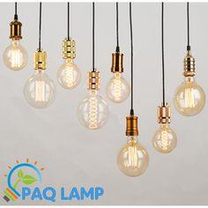 Pas cher Pendentif Simple lampes Vintage rétro éclairage E27 / E26 support de lampe 120 cm noir ligne de suspension de fil pour club barres de coffe ~ pas ampoule, Acheter Éclairage suspendu de qualité directement des fournisseurs de Chine: Longueur du câble: 120 cm 0.75mm * 2 fil Seulement pendentif lampe, pas d'ampoule.