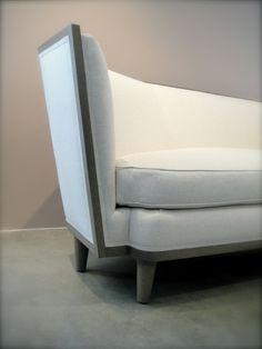 Buy Landau Sofa - Sofas - Seating - Furniture - Dering Hall