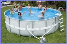 You have got an above ground pool and now you want to heat it