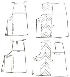 549650329495320685 also Jersey shift dress pattern furthermore G moreover Birthday Ideas besides 6 Gore Skirt Pattern. on circle skirt pattern