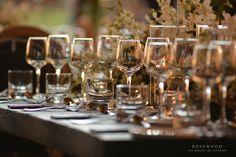 The simplicity and elegance distinguish Rosewood San Miguel de Allende.