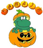 Bowser, Halloween, Google, Fictional Characters, Fantasy Characters, Spooky Halloween