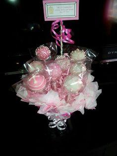 cupcake wars valentine episode