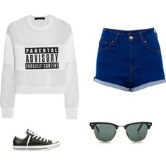 """look primavera"" by princesajessii2 on Polyvore"