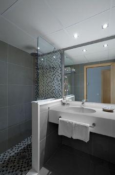 SieteFotografia - Fotógrafos de Interiores   Fotografía de interiores: Cuarto de Baño